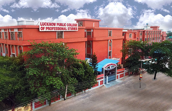 study in india lpcps