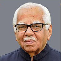 ram naik Governer of uttar pradesh UP